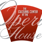 Cultural Center at the Opera House Announces its Grand Week Events Lineup