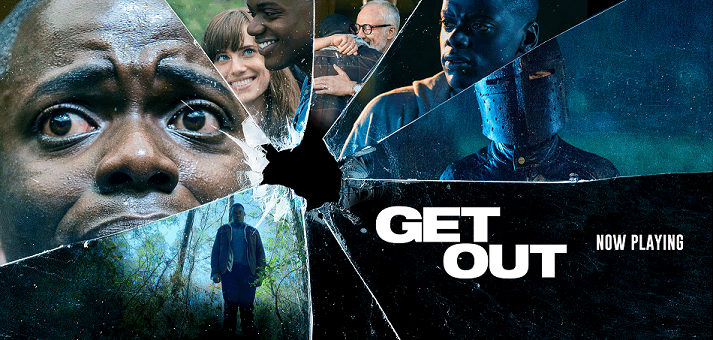 GET TICKETS:  Get Out (In Case You Missed It Film Series)