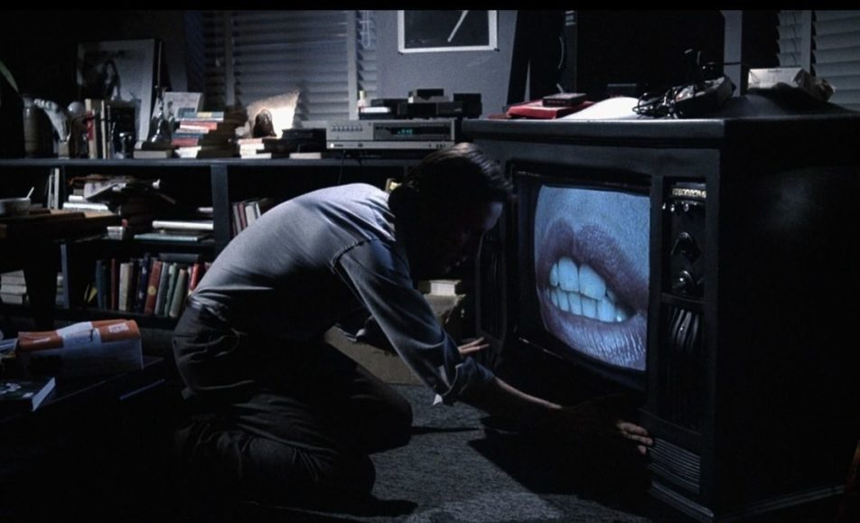 GET TICKETS:  Videodrome (Midnight Movies at 7)