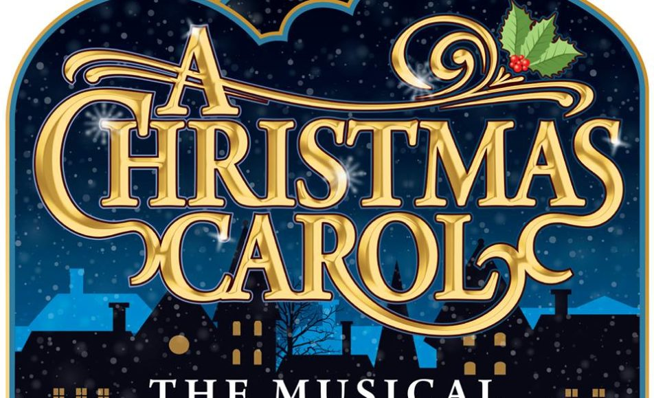 "GET TICKETS:  Havre de Grace High School presents ""A Christmas Carol"""