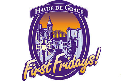 First Fridays in Havre de Grace Celebrates the Arts