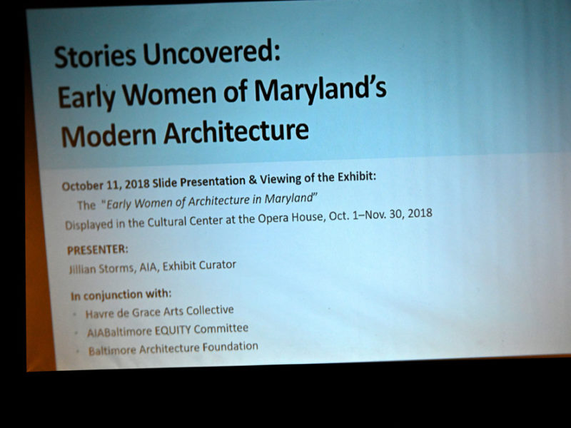 MD Women in Architecture-18w