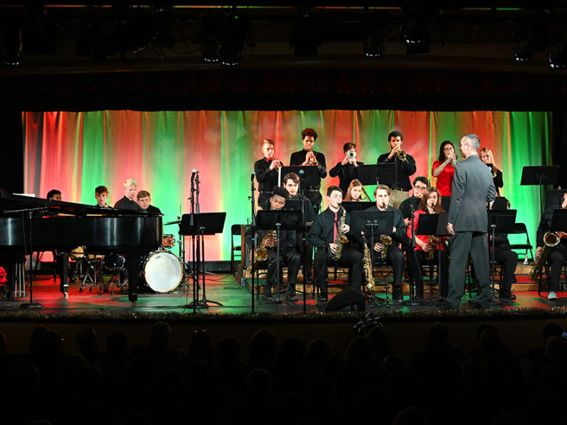 HdG HS Jazz Ensemble-04w