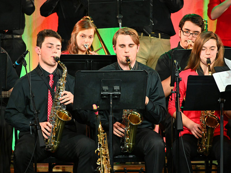 HdG HS Jazz Ensemble-06w
