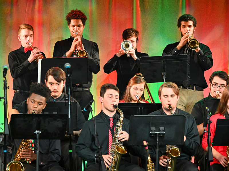 HdG HS Jazz Ensemble-07w