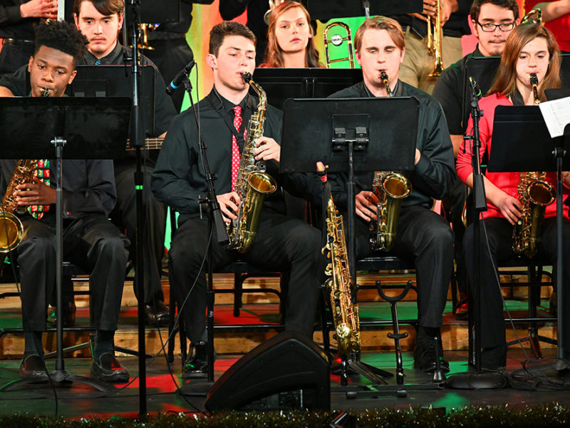 HdG HS Jazz Ensemble-09w