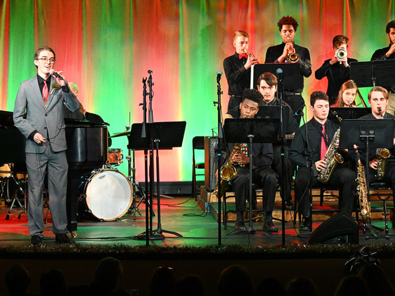 HdG HS Jazz Ensemble-11w