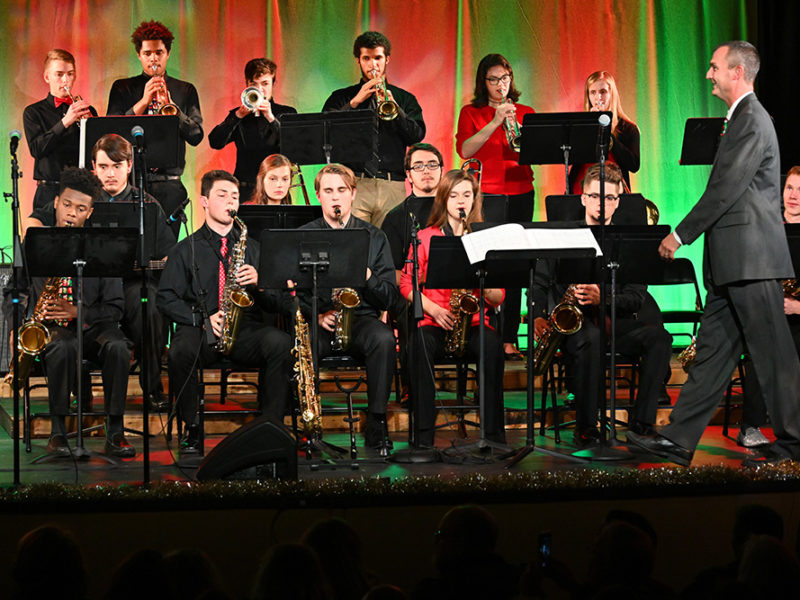 HdG HS Jazz Ensemble-12w