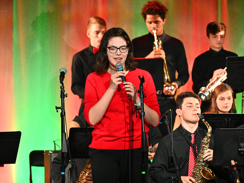 HdG HS Jazz Ensemble-14w