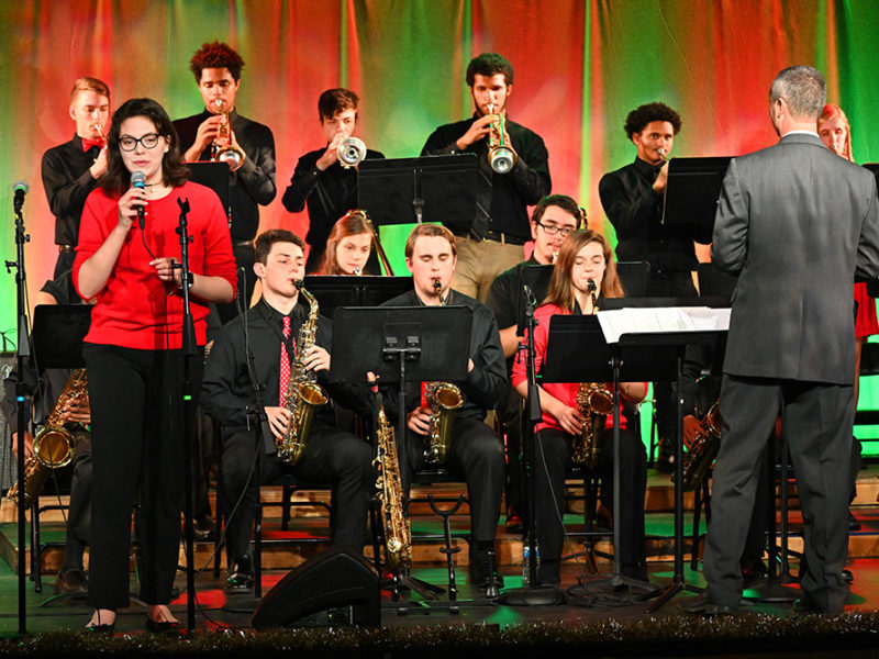 HdG HS Jazz Ensemble-15w