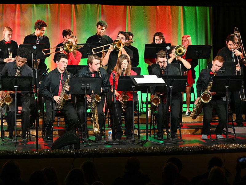 HdG HS Jazz Ensemble-29w