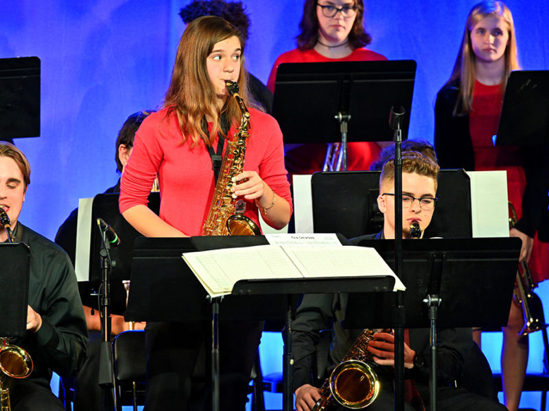HdG HS Jazz Ensemble-39w