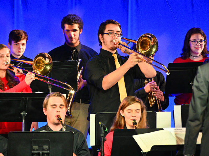 HdG HS Jazz Ensemble-41w