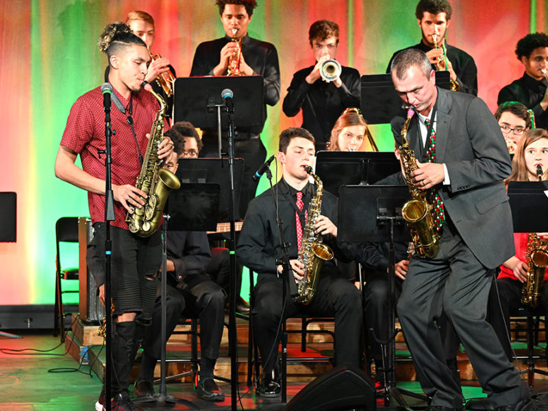 HdG HS Jazz Ensemble-51w