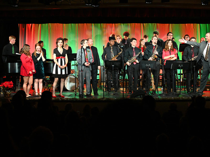 HdG HS Jazz Ensemble-55w