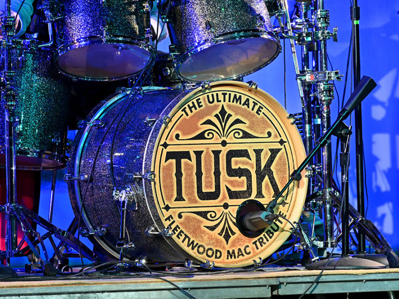 Tusk-Fleetwood Mac Trib-01w
