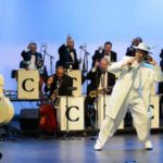 HdG Jazz & Blues Fest Artist Spotlight:  Cab Calloway Orchestra
