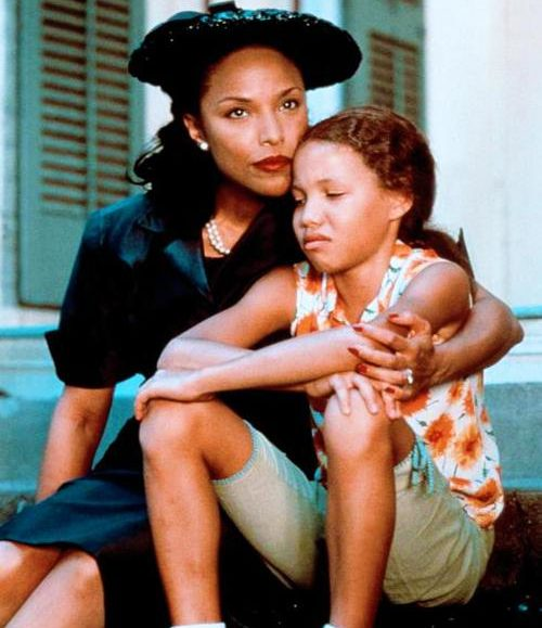 GET TICKETS:  Eve's Bayou (African-American Filmmakers Showcase)