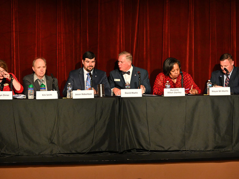 HdG Candidate Forum 2019-02w