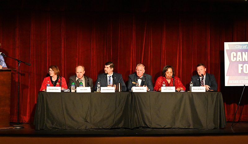 HdG Candidate Forum 2019-05w