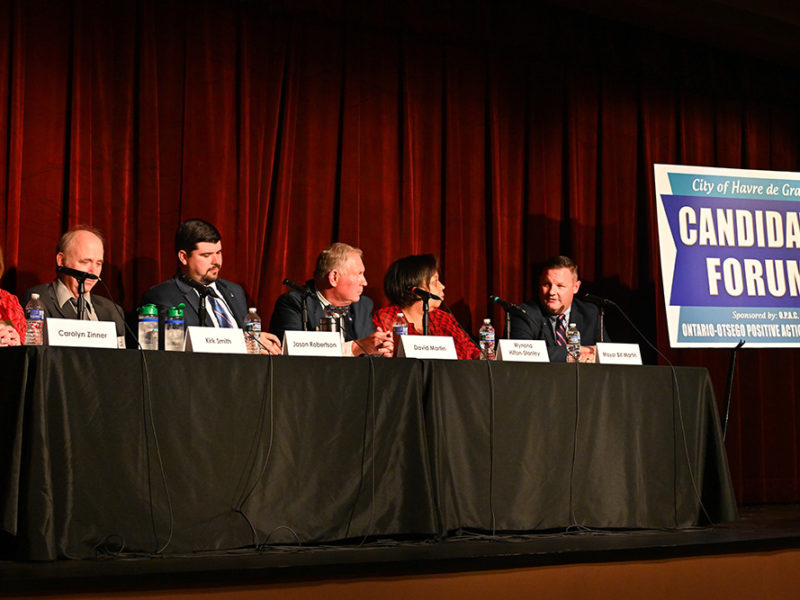 HdG Candidate Forum 2019-17w