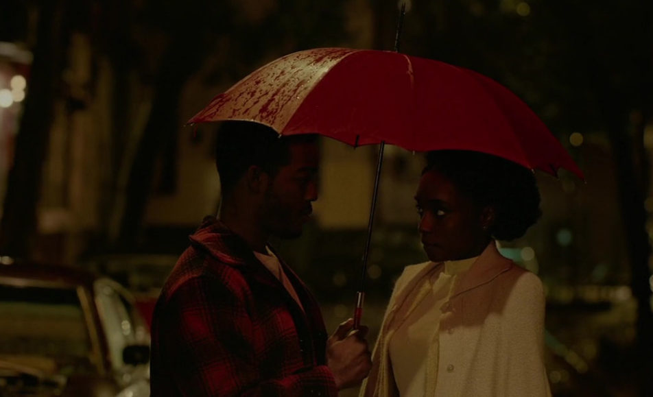 GET TICKETS:  If Beale Street Could Talk (In Case You Missed It)