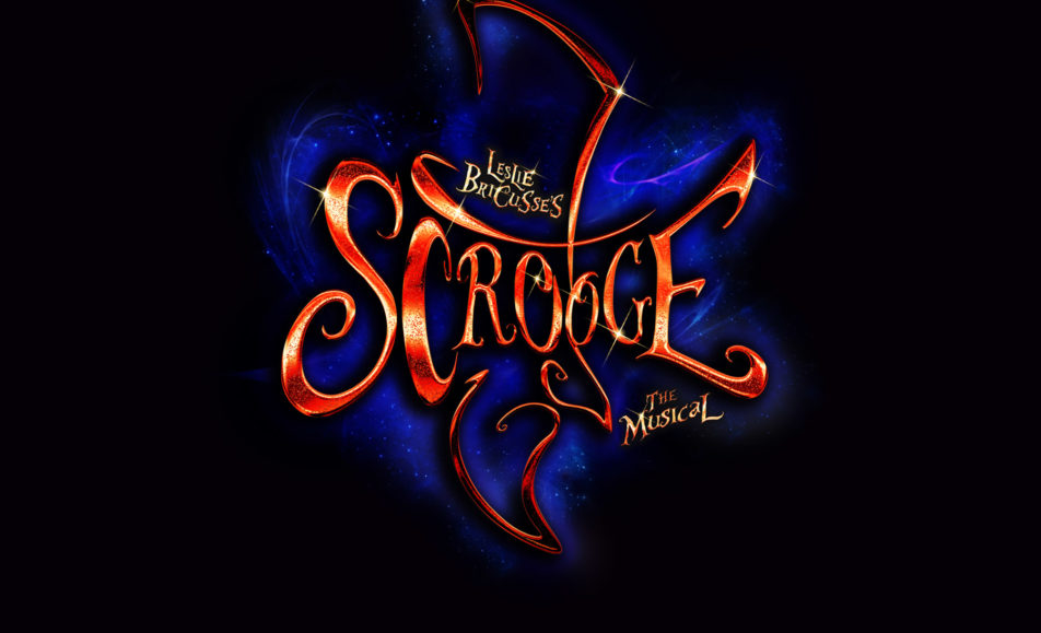 GET TICKETS: Scottfield Theatre Company presents Scrooge! The Musical