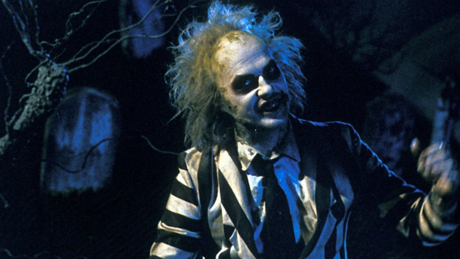 GET TICKETS: The Havre de Grace Arts Collective presents: Beetlejuice
