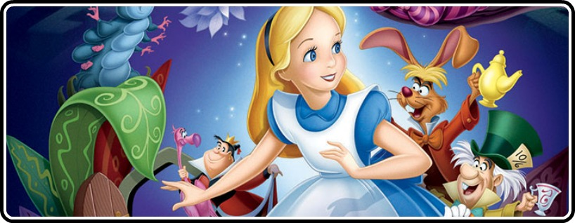 GET TICKETS: The Havre de Grace Arts Collective presents: Disney's Alice in Wonderland