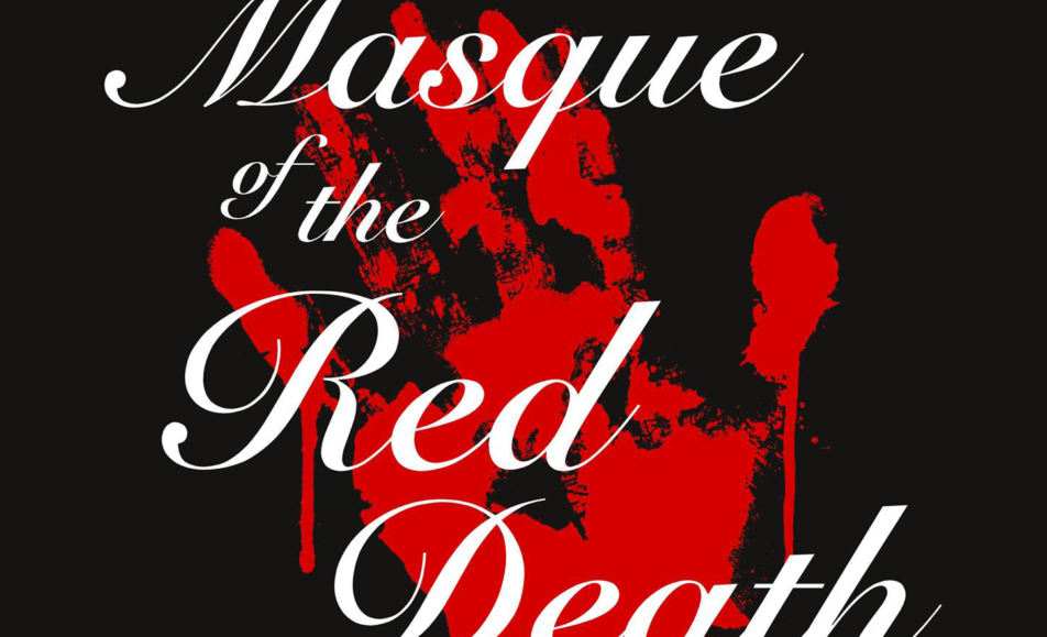 GET TICKETS: Danse Macabre presents: Masque of the Red Death