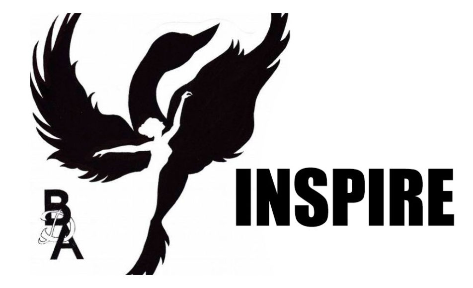 "GET TICKETS: Bel Air Dance Academy presents: ""Inspire"""