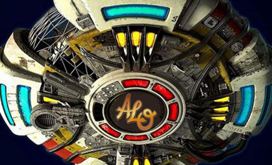GET TICKETS: Atomic Light Orchestra (ALO)