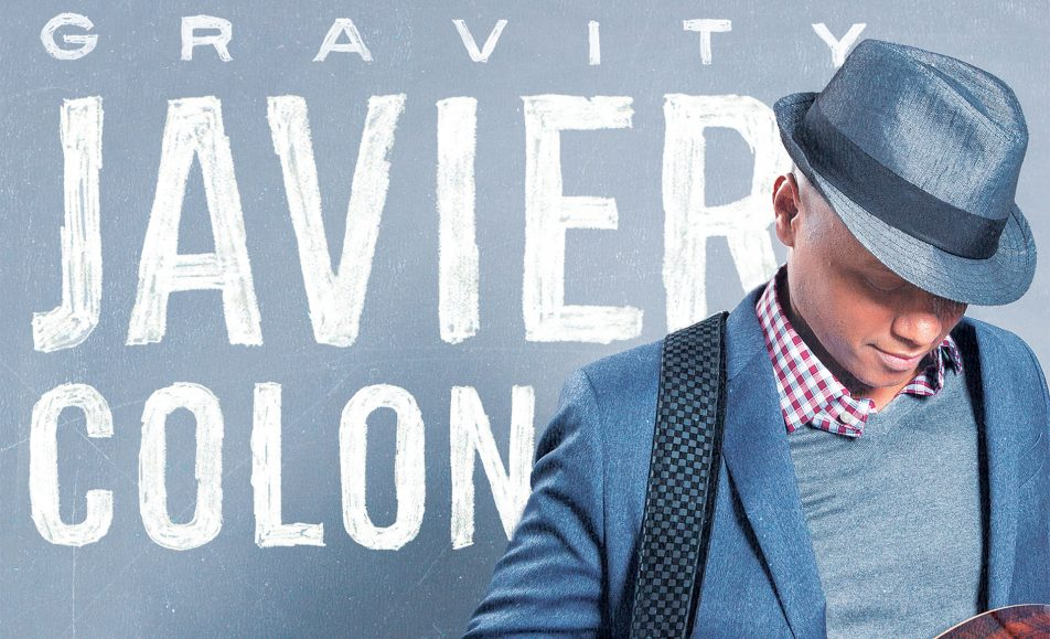 GET TICKETS: The Voice Winner, Javier Colon (Virtual Concert)