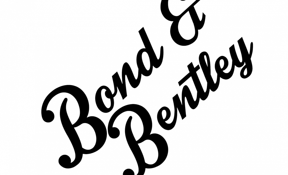 GET TICKETS: Bond & Bentley at The State Theater