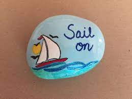 GET TICKETS: All Ages Painting Workshop – Nautical Themes