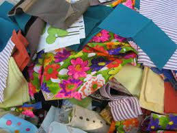 GET TICKETS: Costume Workshop: Repurposing and Altering Clothing
